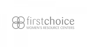 logo_firstchoice