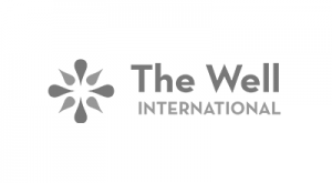 logo_thewell