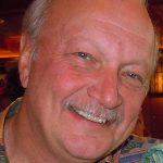 Larry G. Shelton