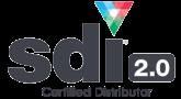 SDI-2.0